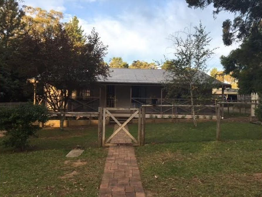 1 London Place, Hill Top NSW 2575, Image 0