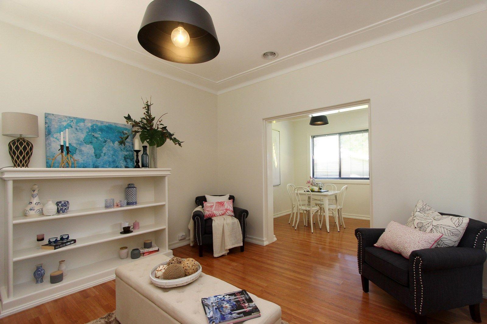 8 Manion Street, Goulburn NSW 2580, Image 2