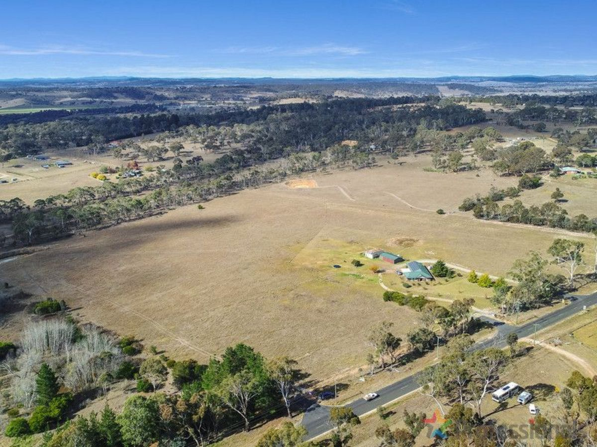 145 Long Swamp Road, Armidale NSW 2350, Image 2