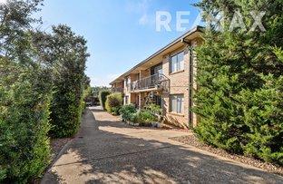 Picture of 7/179 Lake Albert Road, Kooringal NSW 2650