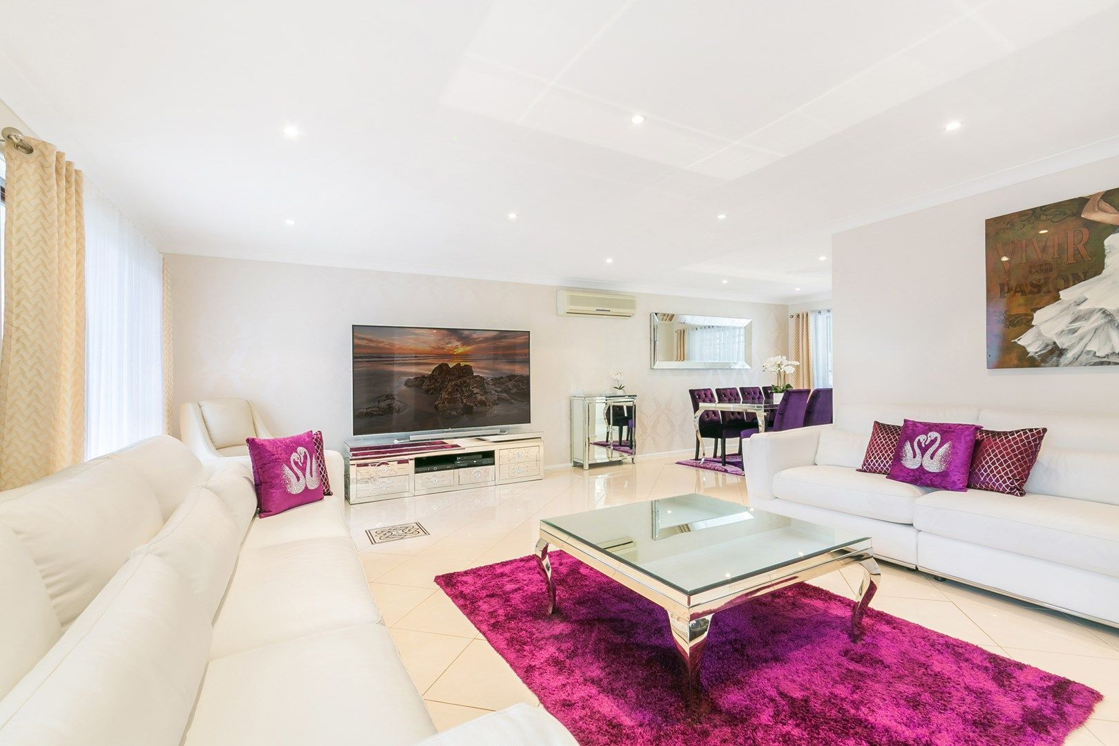 84 WHITBY ROAD, Kings Langley NSW 2147, Image 0