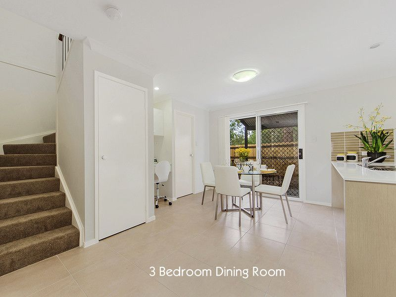 1A SOVEREIGN PLACE, Algester QLD 4115, Image 0