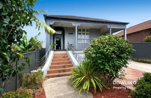 Picture of 1/74 Carrington Street, Mayfield NSW 2304