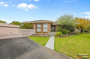 Picture of 17 Griffin Street, Moe VIC 3825