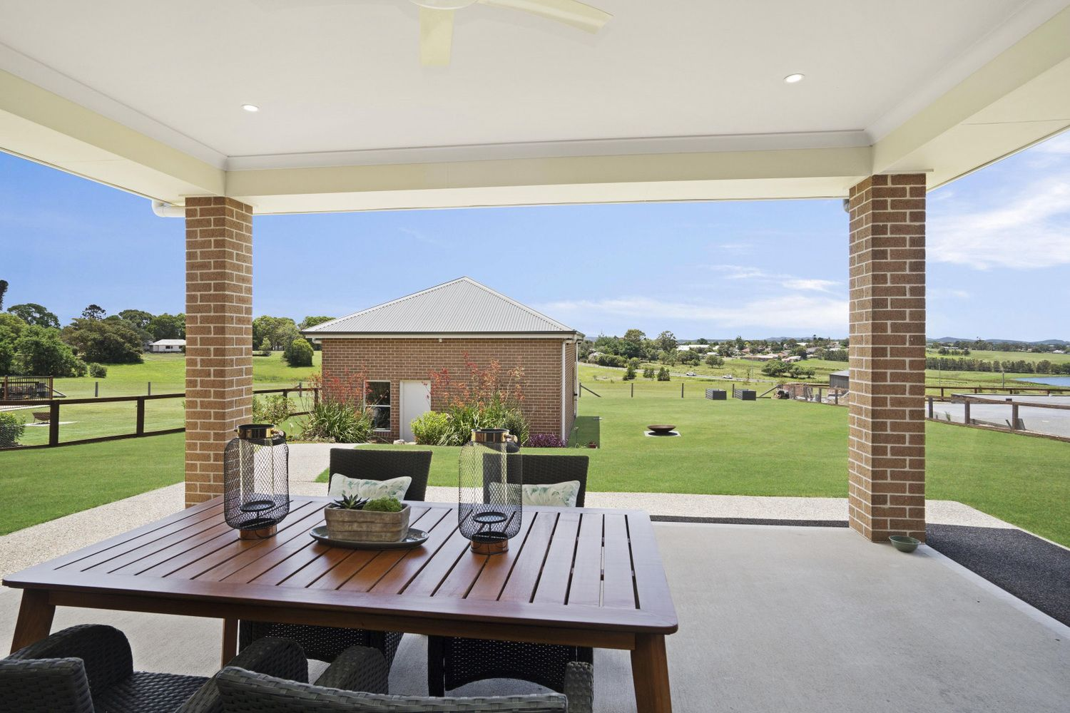7 Albuera Close, Morpeth NSW 2321, Image 1