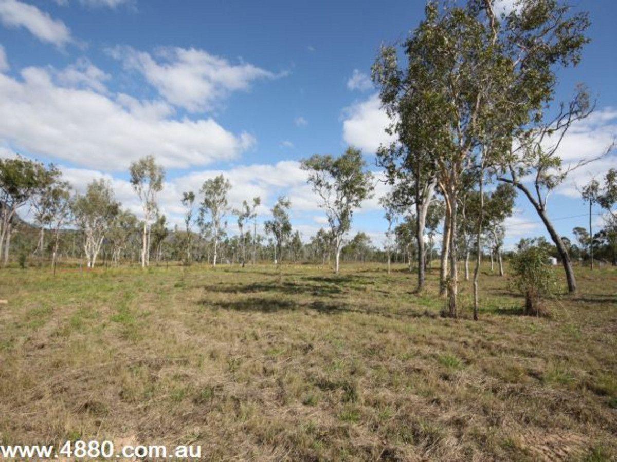 101 Springmount Park, Mareeba QLD 4880, Image 0