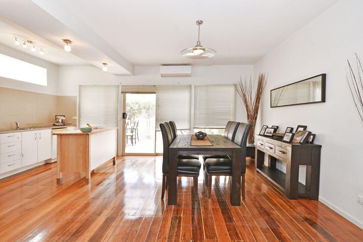16 McLachlan Street, Kangaroo Flat VIC 3555, Image 2