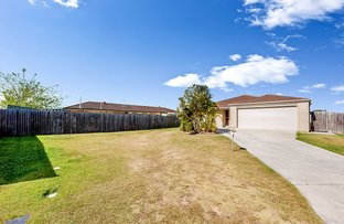 Picture of 9 Turner Court, Marsden QLD 4132