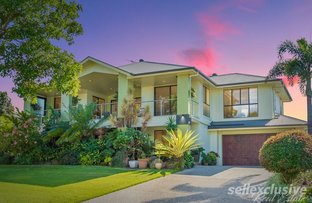 Picture of 16 Avalon Street, Sandstone Point QLD 4511