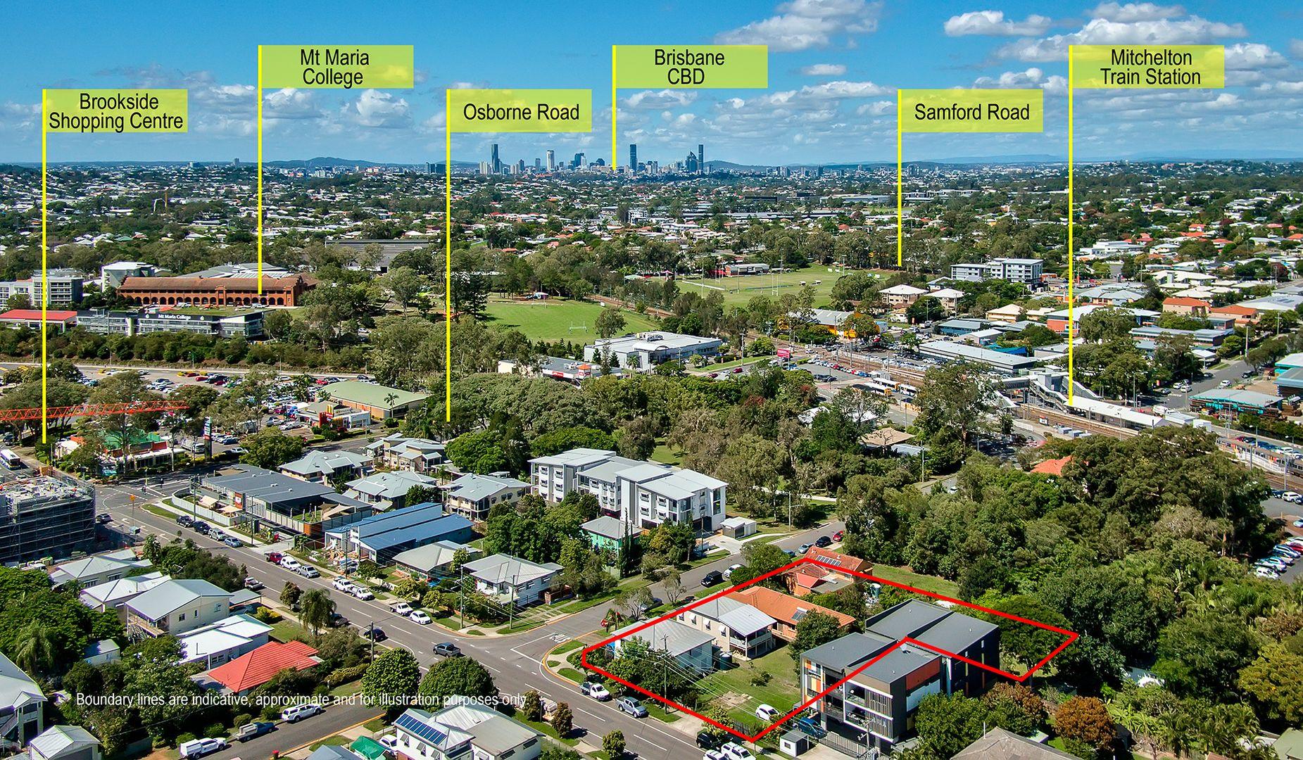 24-30 McConaghy Street, Mitchelton QLD 4053, Image 1