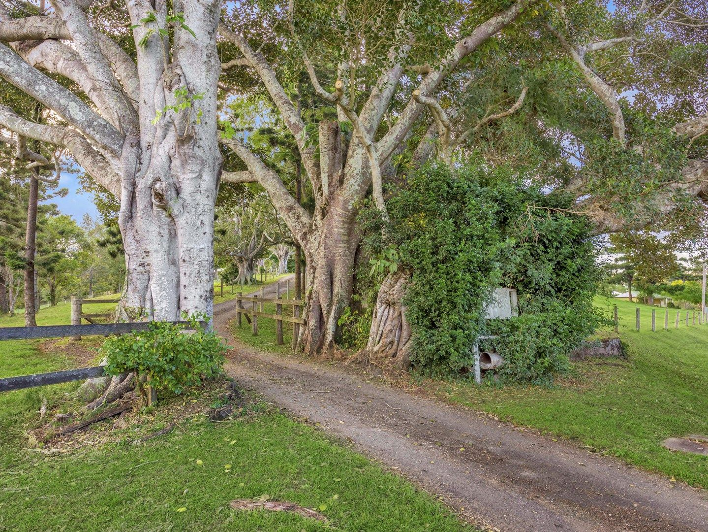 120 OBrien Road, Pullenvale QLD 4069, Image 0