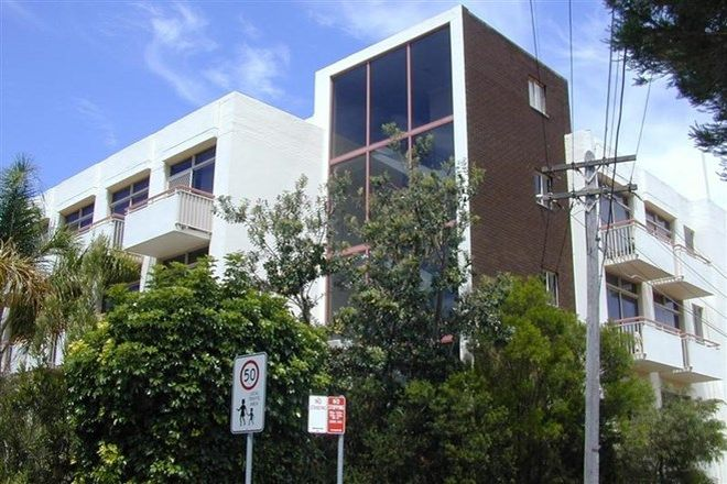 Picture of 4/275 Lyons road, RUSSELL LEA NSW 2046