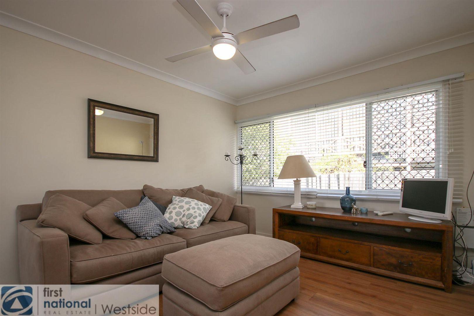 118 Alice Street, Goodna QLD 4300, Image 2