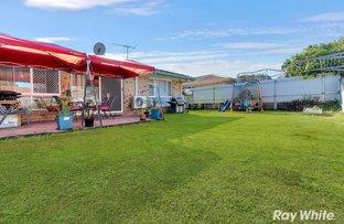 Picture of 6 Hauff Close, Eagleby QLD 4207