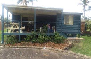 Princes Highway, Lake Tabourie NSW 2539