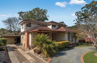 Picture of 39 Jarrett Street, North Gosford NSW 2250