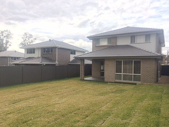 Lot 42 Brinsley Ave, Schofields NSW 2762, Image 1
