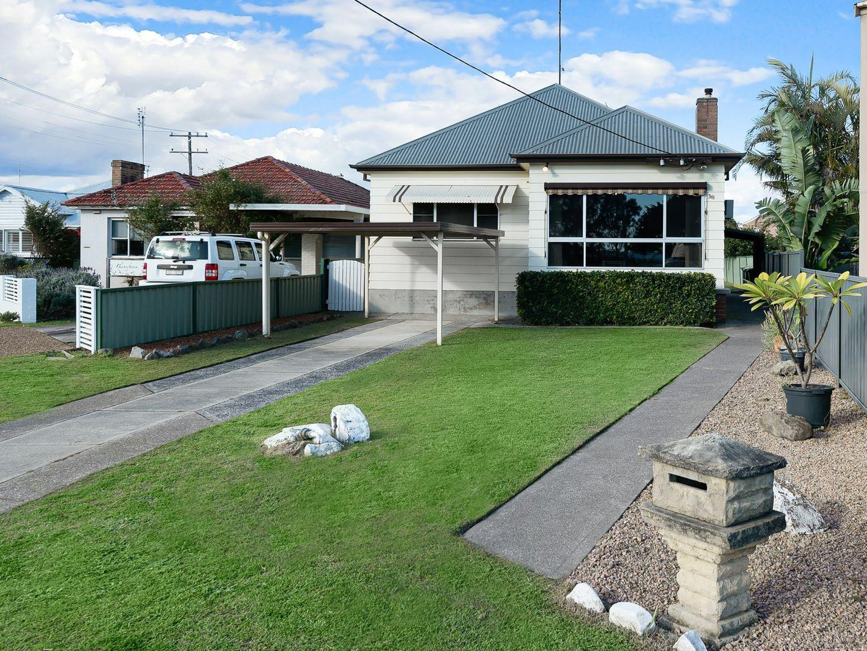 38 Marks Street, Belmont NSW 2280, Image 0