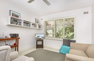 Picture of 4/96 Onslow Street, Rose Bay NSW 2029