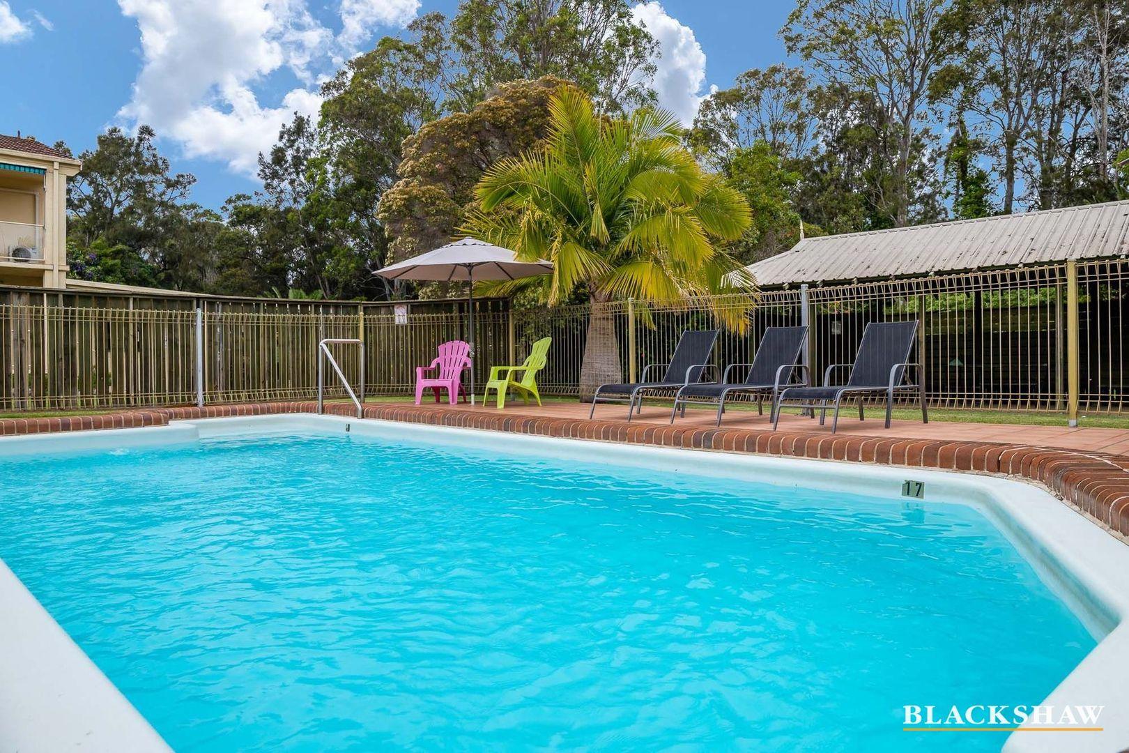 4/384-388 Beach Road, Batehaven NSW 2536, Image 2