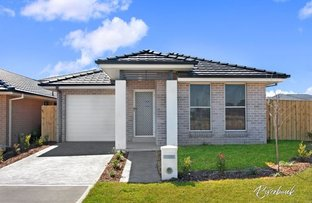 Picture of 48 Hartlepool Road, Edmondson Park NSW 2174