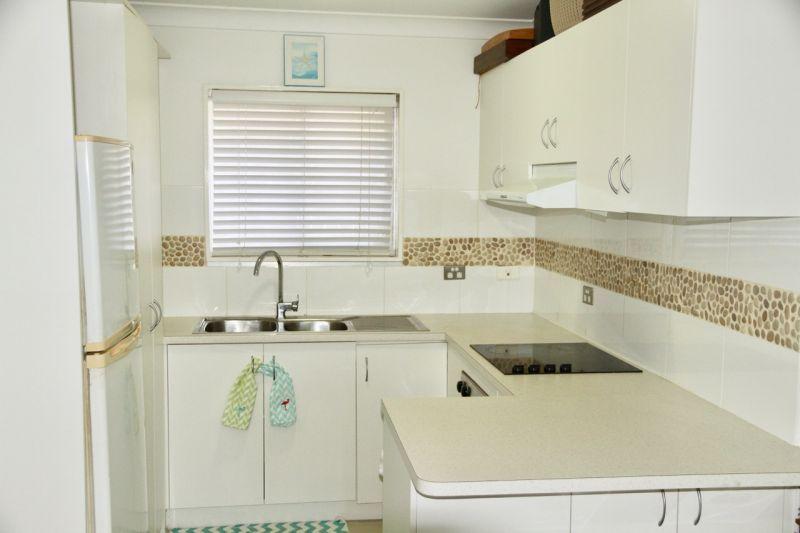 2 Haig Street, Coolangatta QLD 4225, Image 1