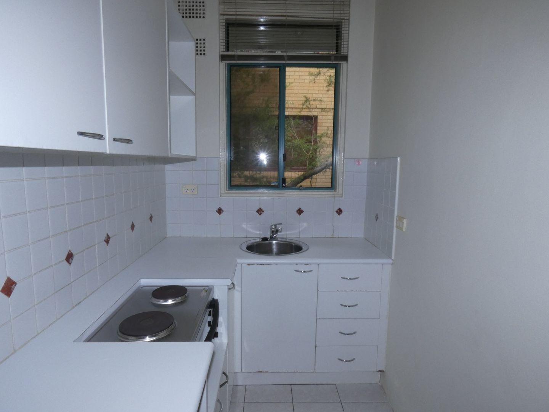8/86 Alt Street, Ashfield NSW 2131, Image 1