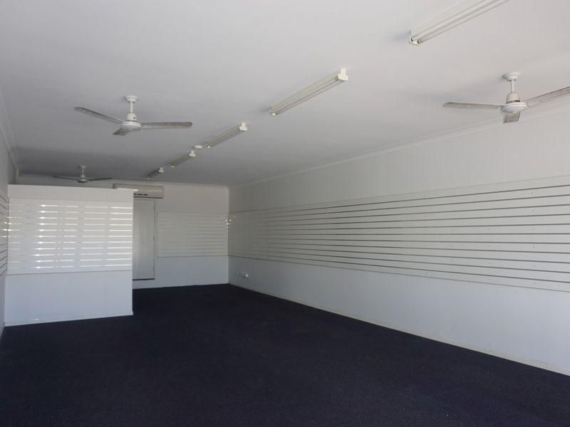 33b Herbert Street (Shop), Bowen QLD 4805, Image 1