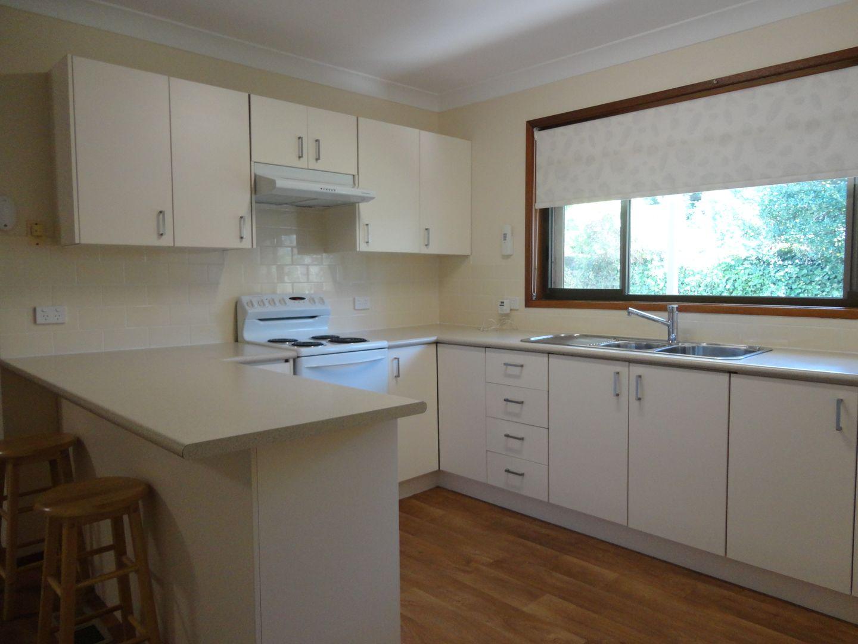 4/11 Oxley  Drive, Bowral NSW 2576, Image 2