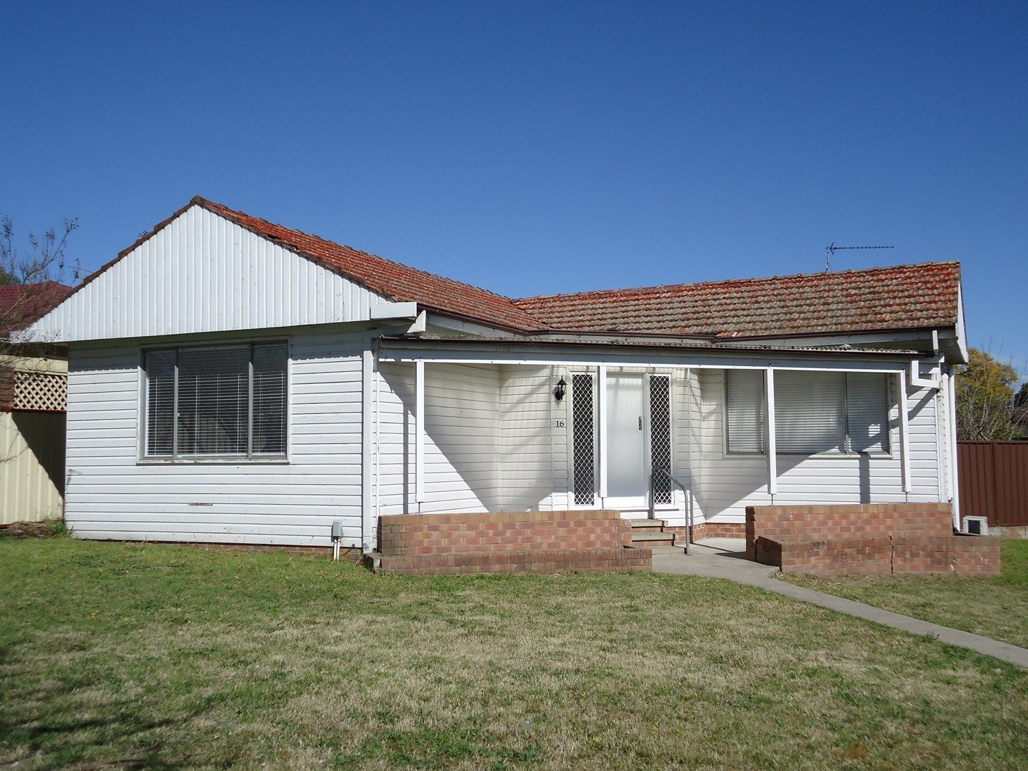 16 Ruth White Avenue, Muswellbrook NSW 2333, Image 0