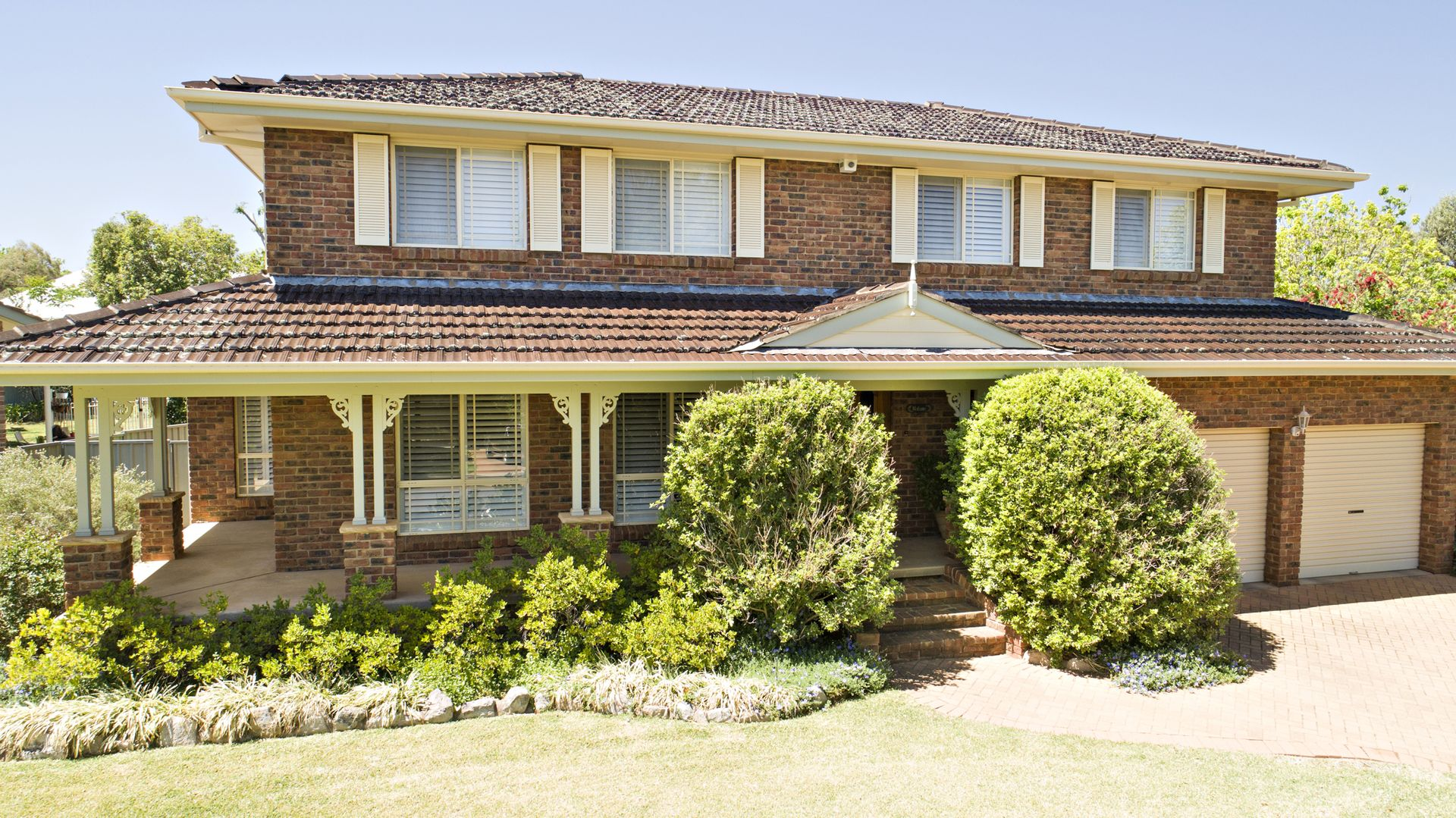 12 Langford  Drive, Dubbo NSW 2830, Image 0