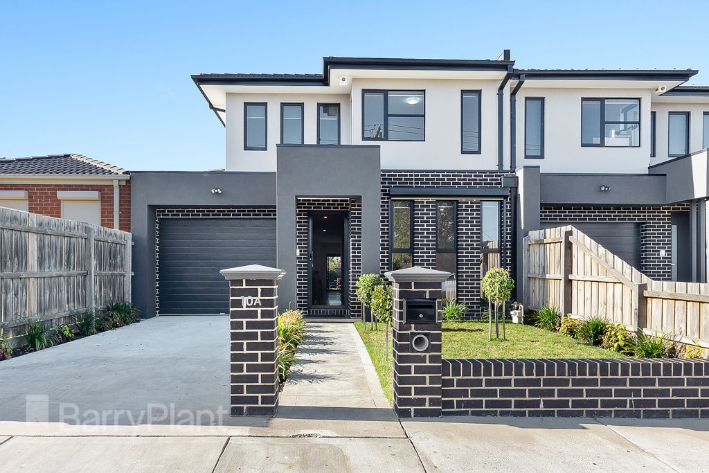 10A Woods Street, St Albans VIC 3021, Image 0