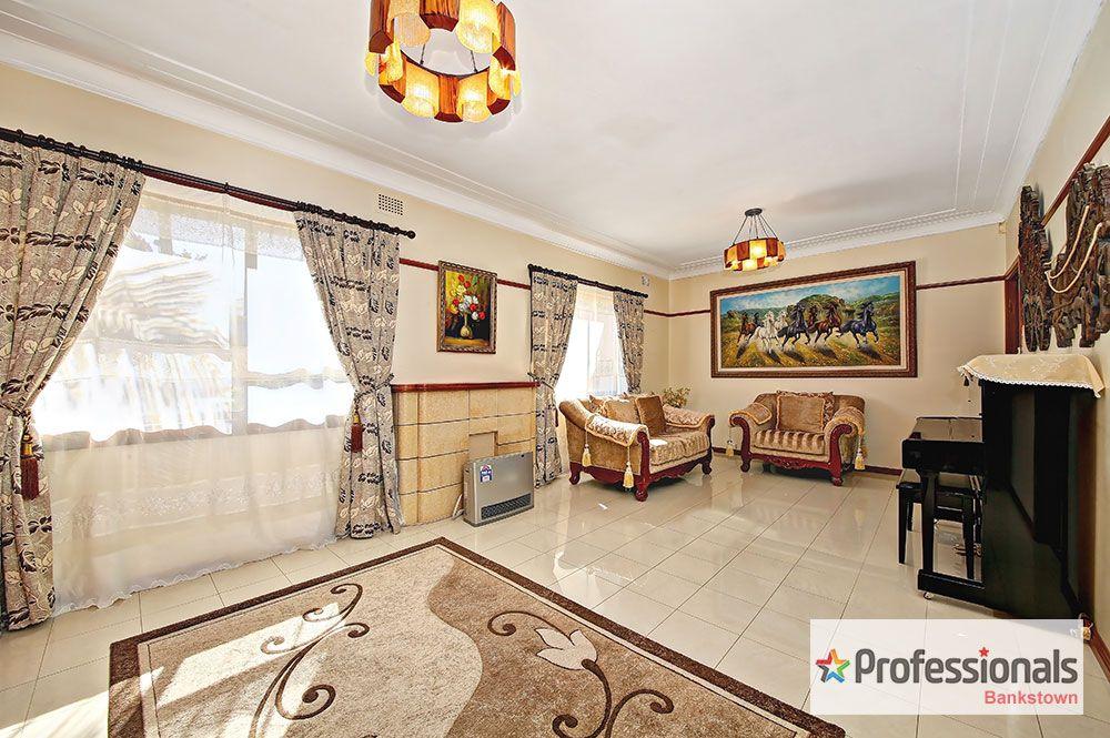 136 Wattle Street, Punchbowl NSW 2196, Image 2