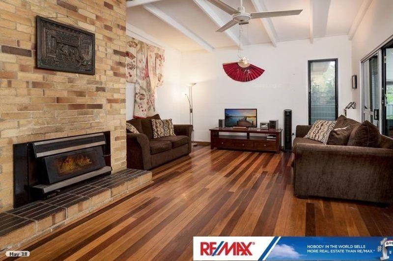 50 Agnes Street, Sunnybank QLD 4109, Image 1