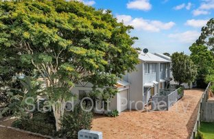 Picture of 2/17 Rosella Street, Bongaree QLD 4507