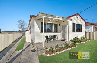 Picture of 455 Sandgate Road, Shortland NSW 2307
