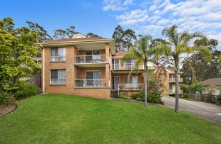 Picture of 2/70 Cook Ave, Surf Beach NSW 2536