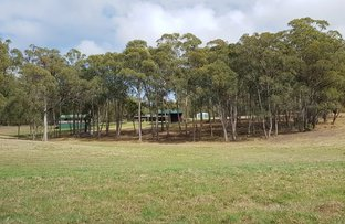 Picture of 7 Cobbers Lane, Moruya NSW 2537
