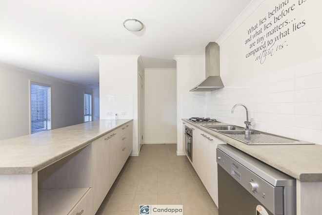 Picture of 34 Woodlawn Boulevard, YARRAGON VIC 3823