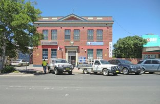 Picture of 43 Castlereagh st, Coonamble NSW 2829