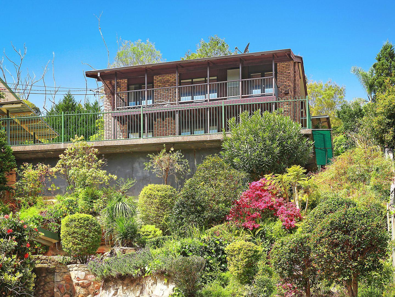 41 Belinda  Crescent, North Epping NSW 2121, Image 0