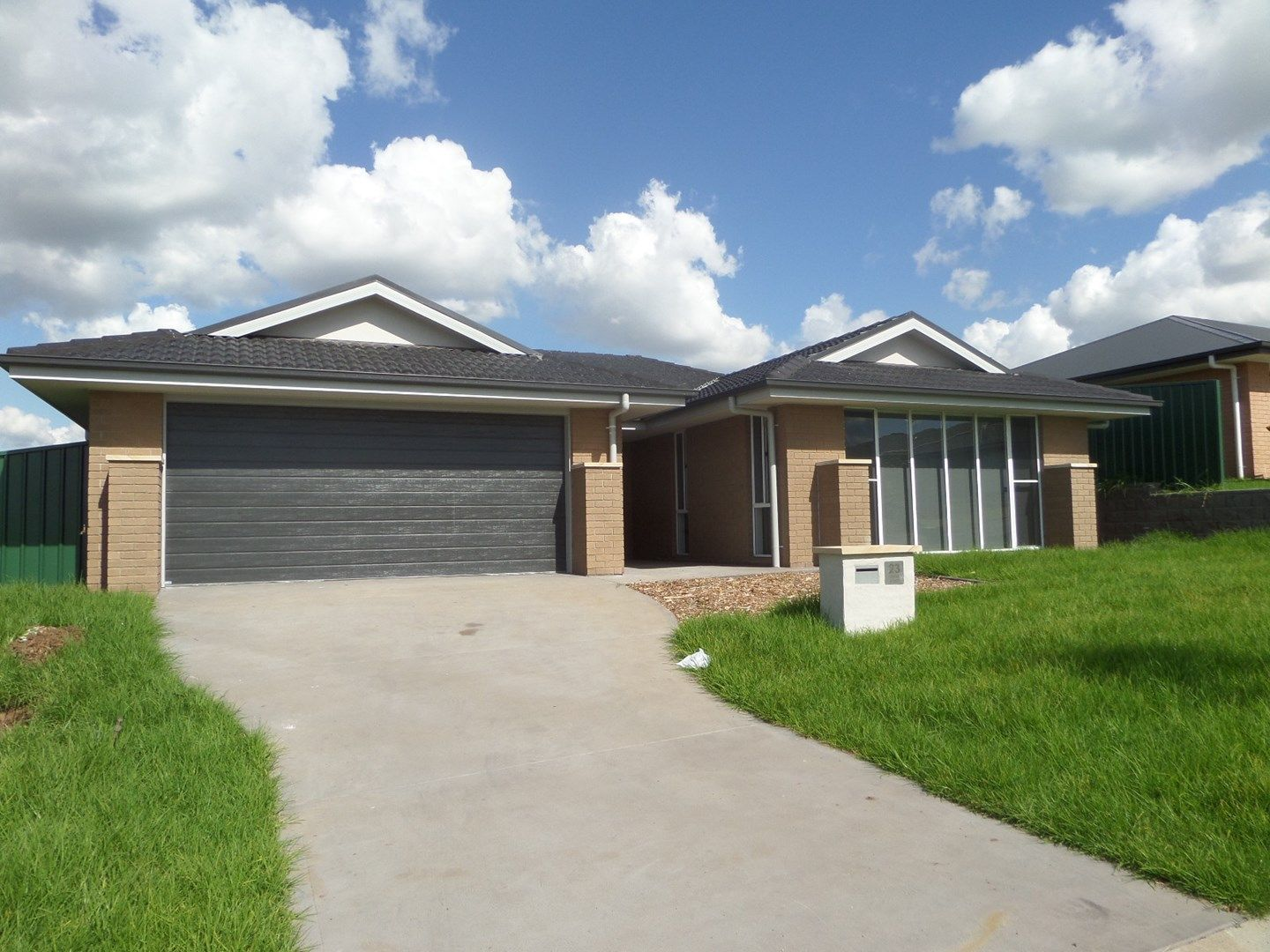 23 Jeans Street, Muswellbrook NSW 2333, Image 0