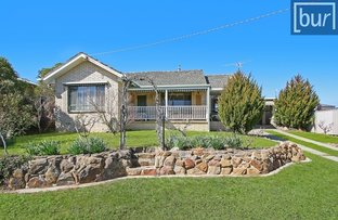 Picture of 30 High St, Rutherglen VIC 3685
