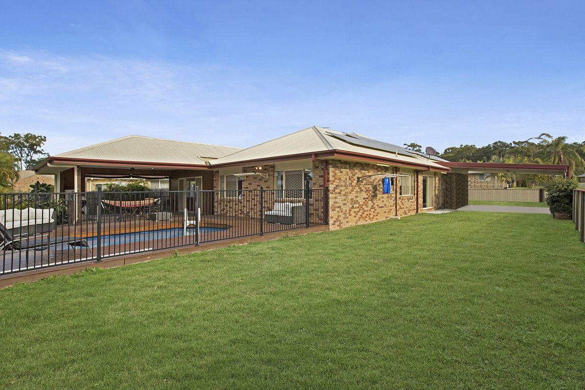 8 Karri Court, Victoria Point QLD 4165, Image 2