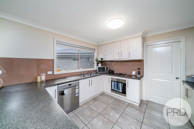 Picture of 50 Barrima Drive, GLENFIELD PARK NSW 2650