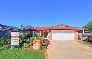 Picture of 26 Dalrello Drive, Wellington Point QLD 4160