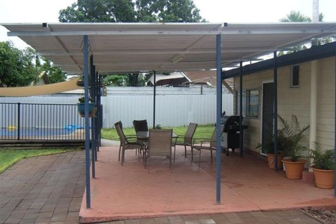 Picture of 5 Fern Street, MOUNT ISA QLD 4825