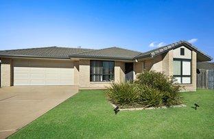 82 McKeachie Drive, Aberglasslyn NSW 2320