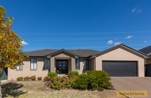 Picture of 94 The Heights, Tamworth NSW 2340