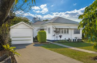 Picture of 115 Oxley Road, Chelmer QLD 4068